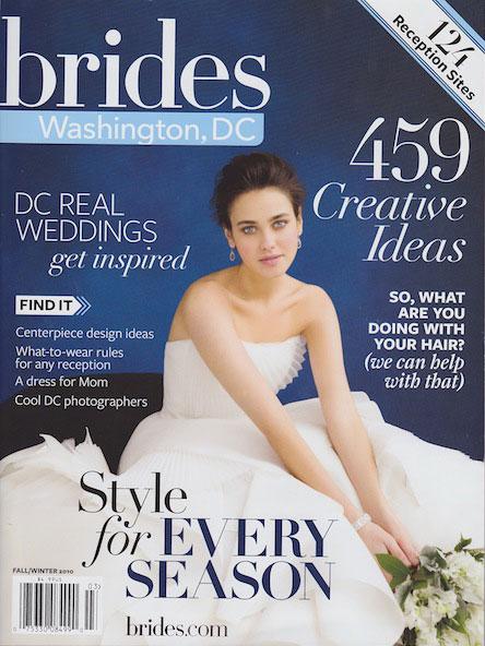 new-BRIDES-dc