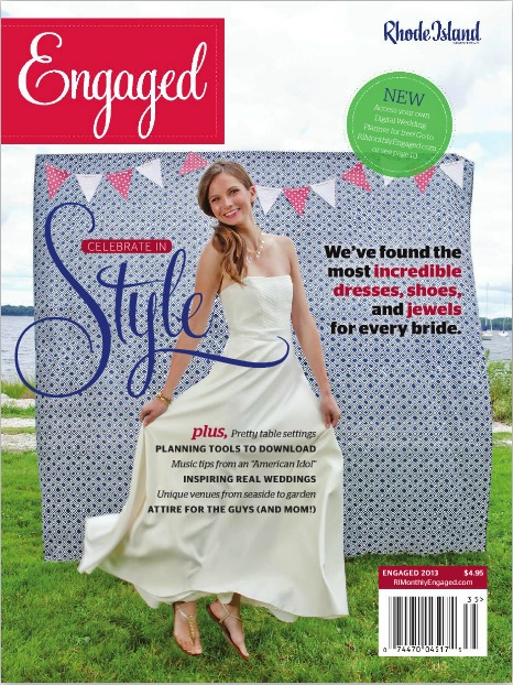 Engaged cover