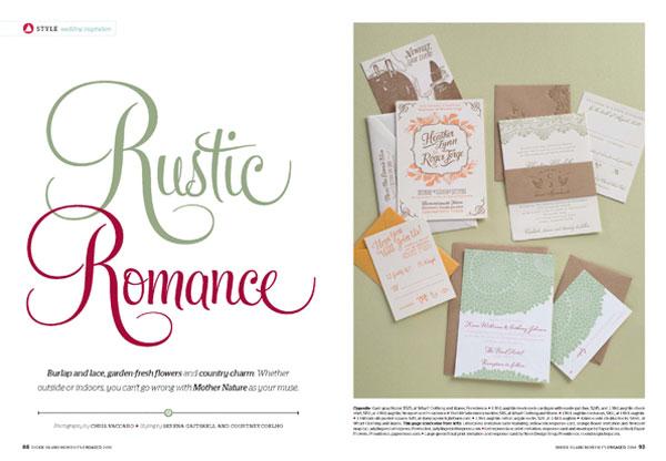 RIM_Rustic