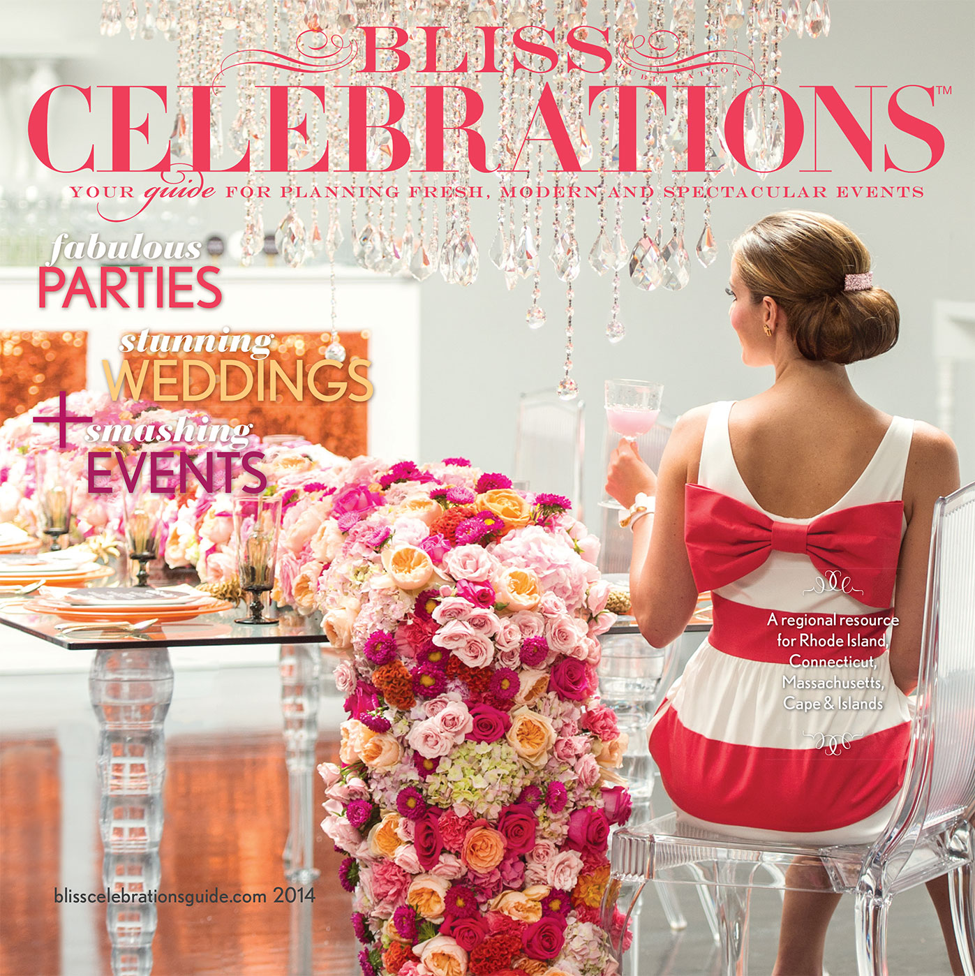 celebrations_cover_2014_LR