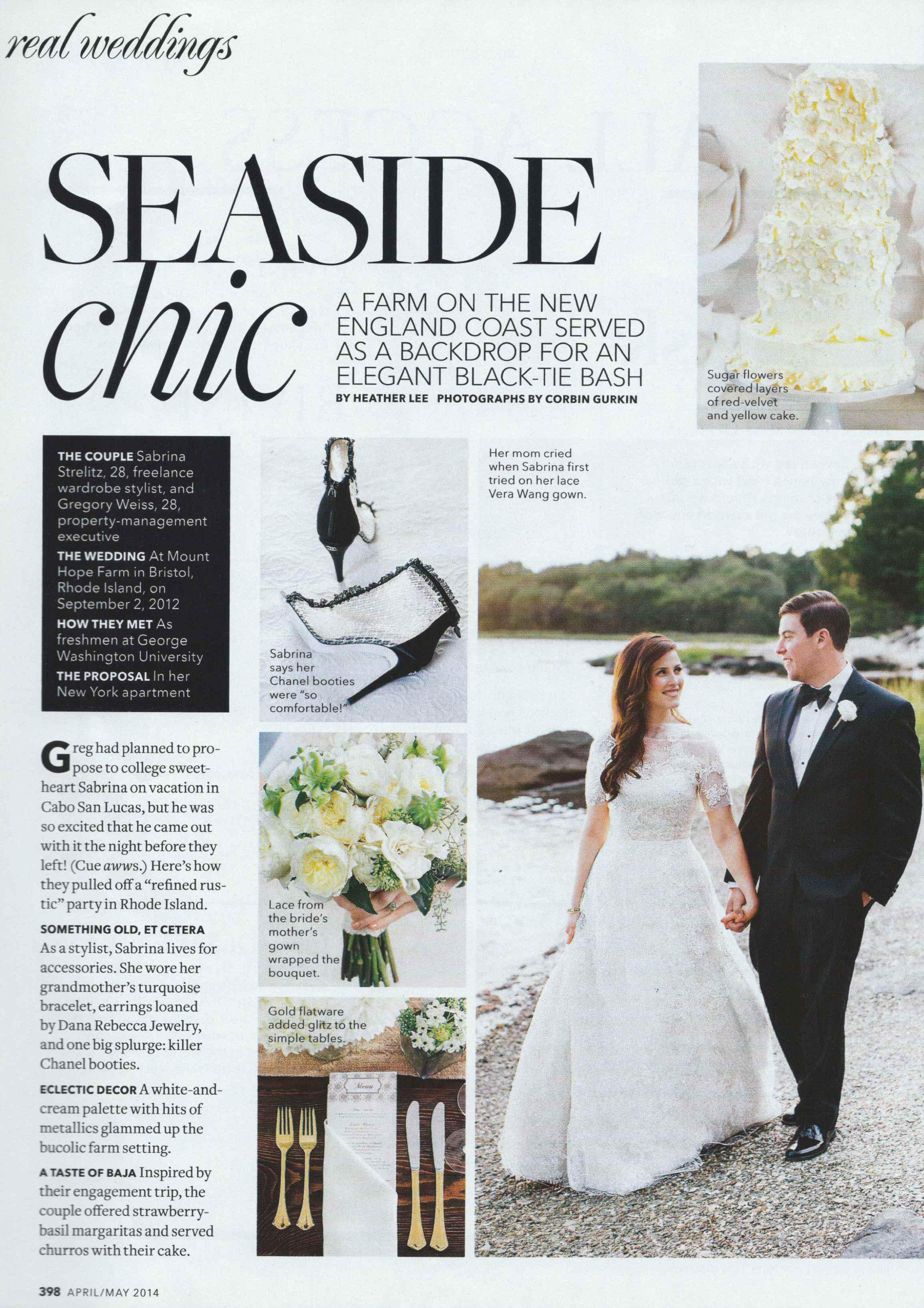 S&G_brides
