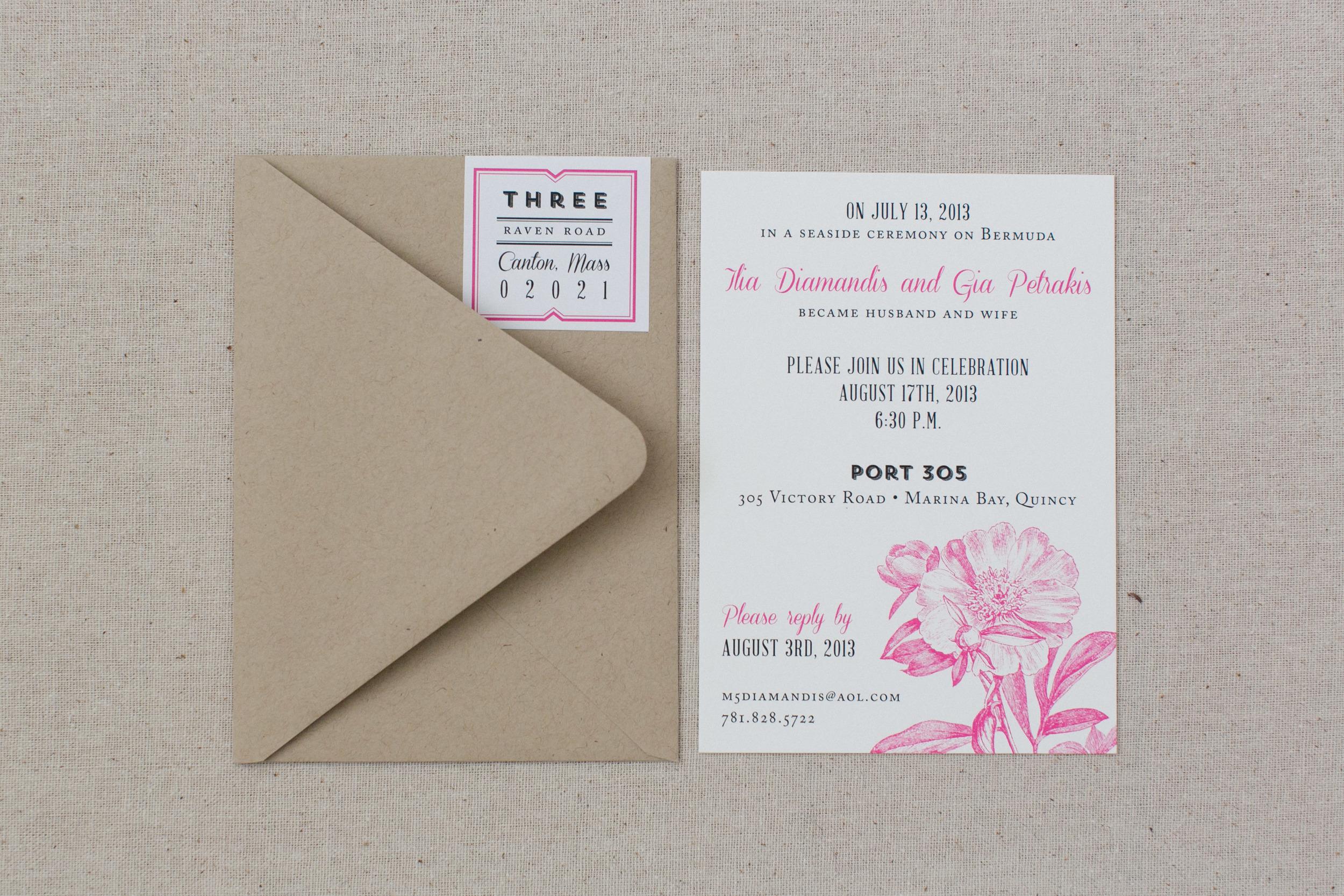 PaperMoss_Invites106