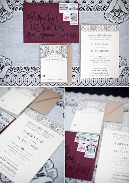 new-orleans-paris-1920s-wedding-inspiration-ideas-magnoliapair-4