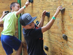 Boys-Climbing-Wall.jpg