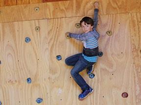 Boy-Climbing.jpg