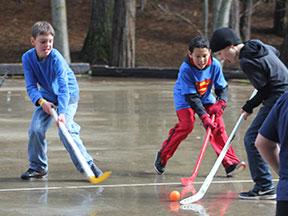 Street-Hockey.jpg