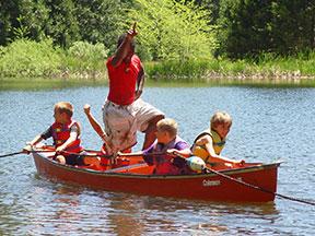 Kids-Boat.jpg