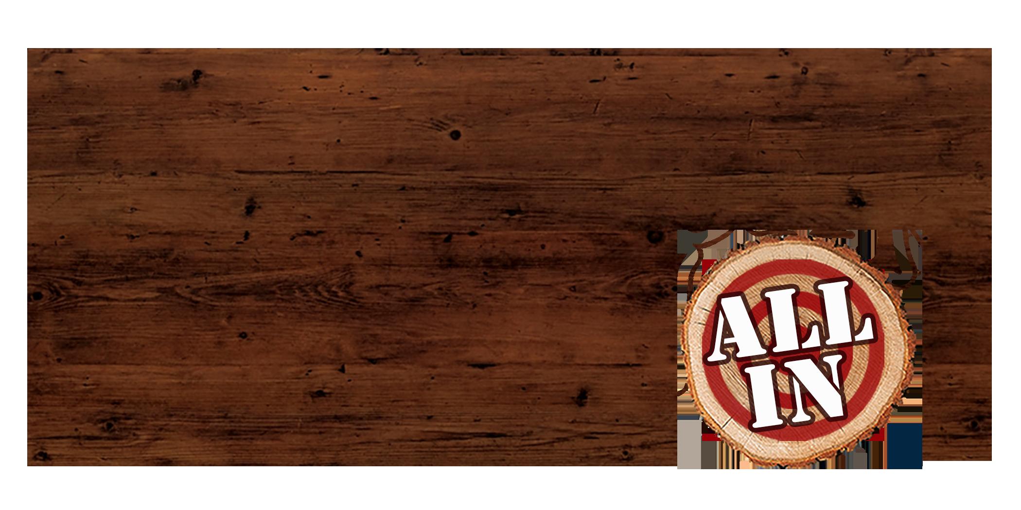 MTN MEN 2019 brown.png