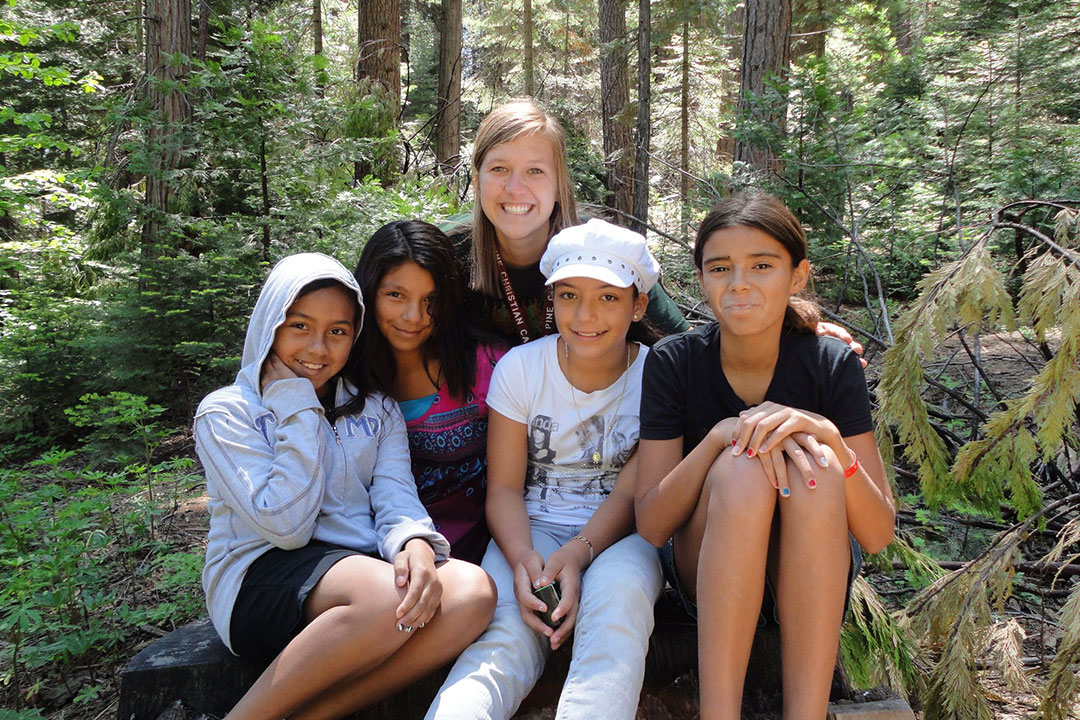 Sugar-Pine---Girls-at-Camp.jpg