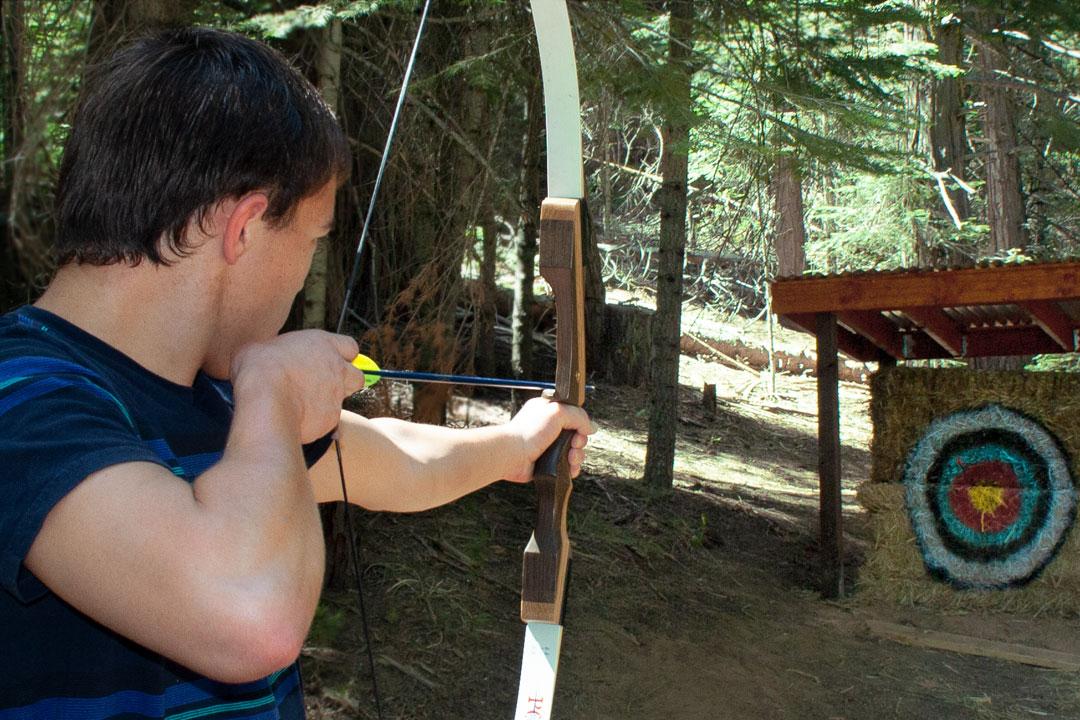 Sugar-Pine---Archery.jpg