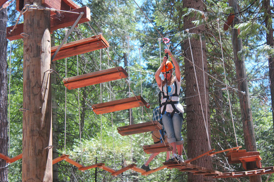 Sugar-Pine---High-Ropes-Course.jpg