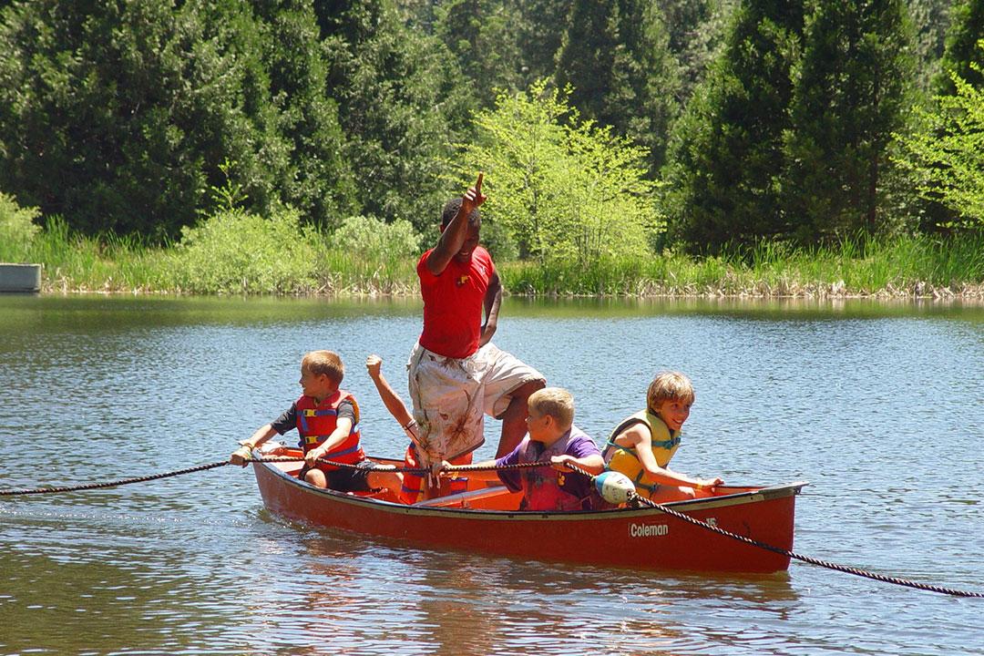 Sugar-Pine---Canoe-Campers.jpg