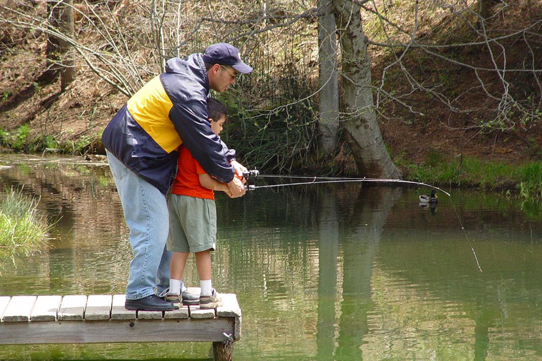 Sugar-Pine---Fishing.jpg
