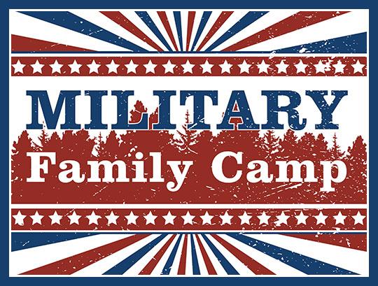 Military-Family-Camp-Banner.jpg