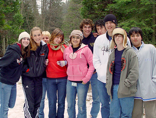 Youth-Winter-Camps---home-thumb.jpg