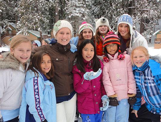 Kids-Winter-Camps---home-thumb.jpg