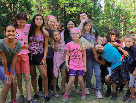 Kids-Summer-Camps-2019-banner.jpg