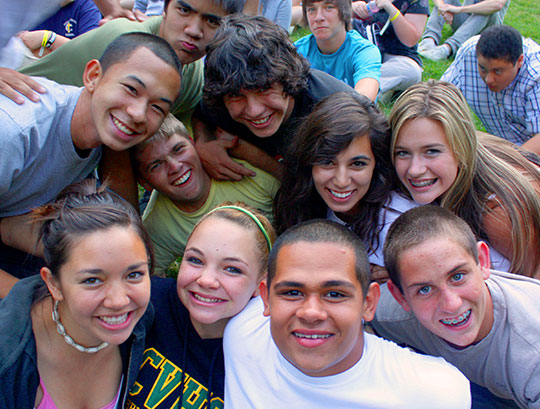Youth-Summer-Camps-banner.jpg