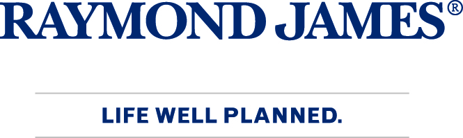 RJ Logo.jpg