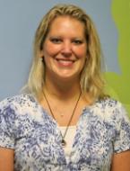 Rhonda Blocher      Teacher Assistant