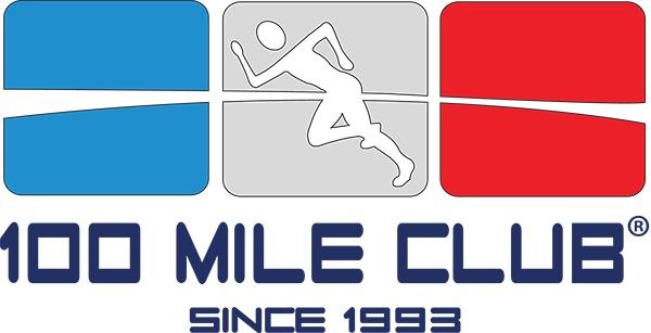 100-mile-club-website-header-logo.jpg