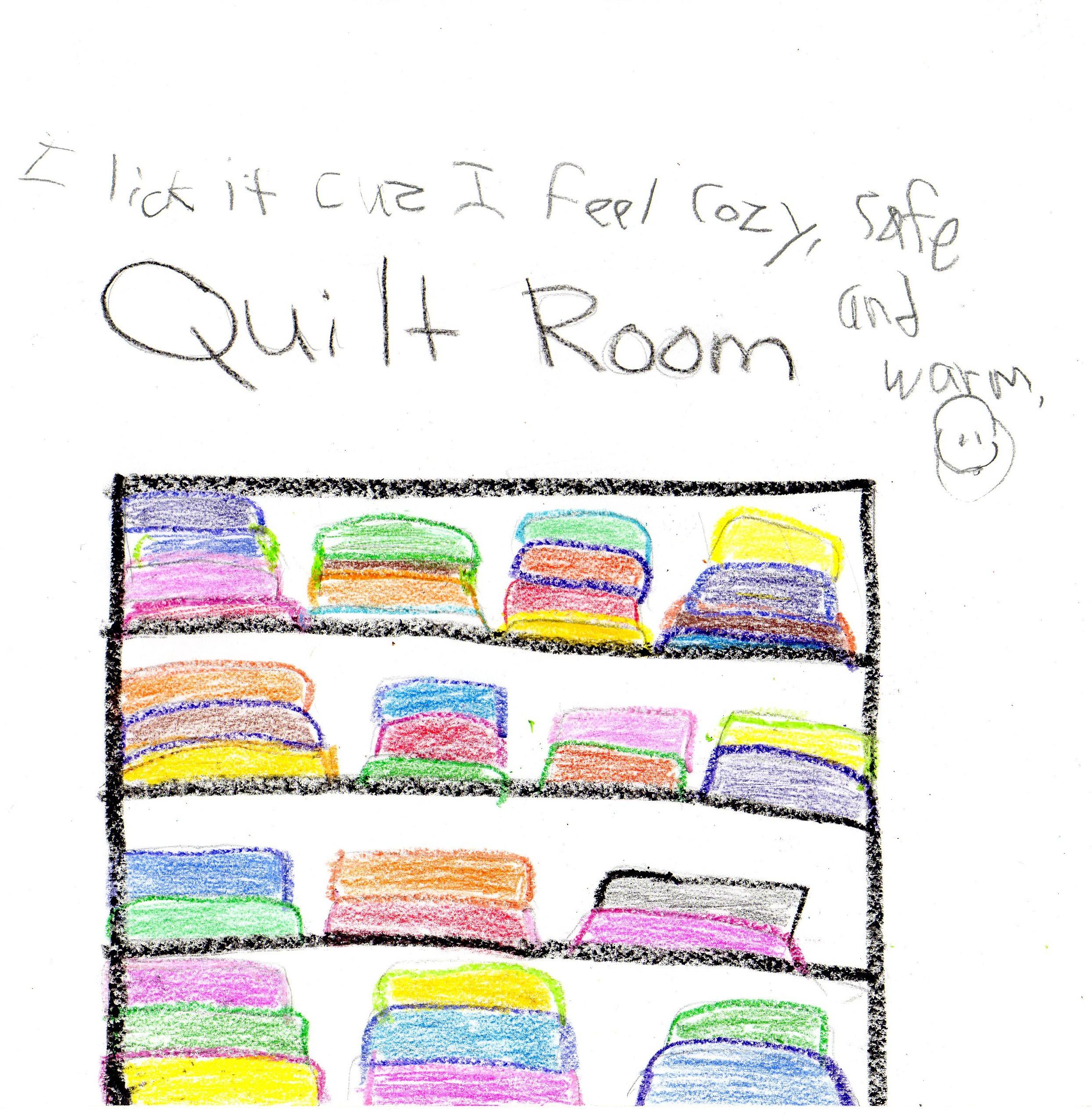 Quilt Room.jpg