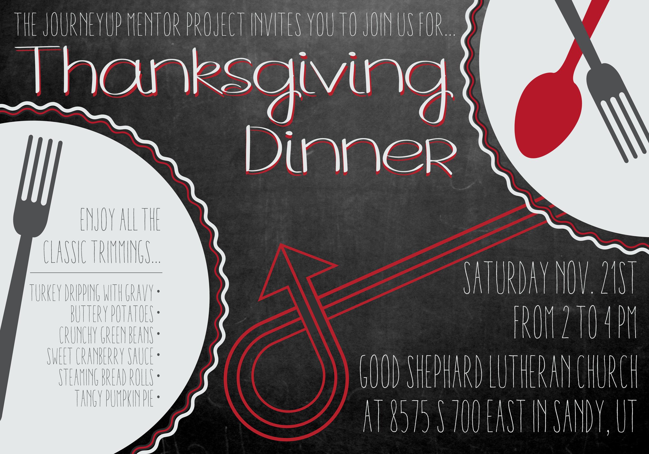 JUMP Thanksgiving Invite.jpg