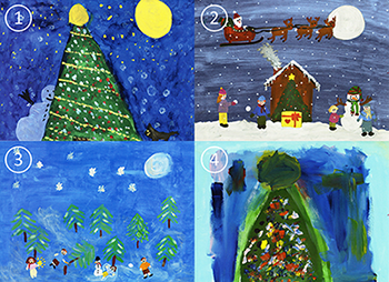 Holiday Cards _ SALE_Small.png