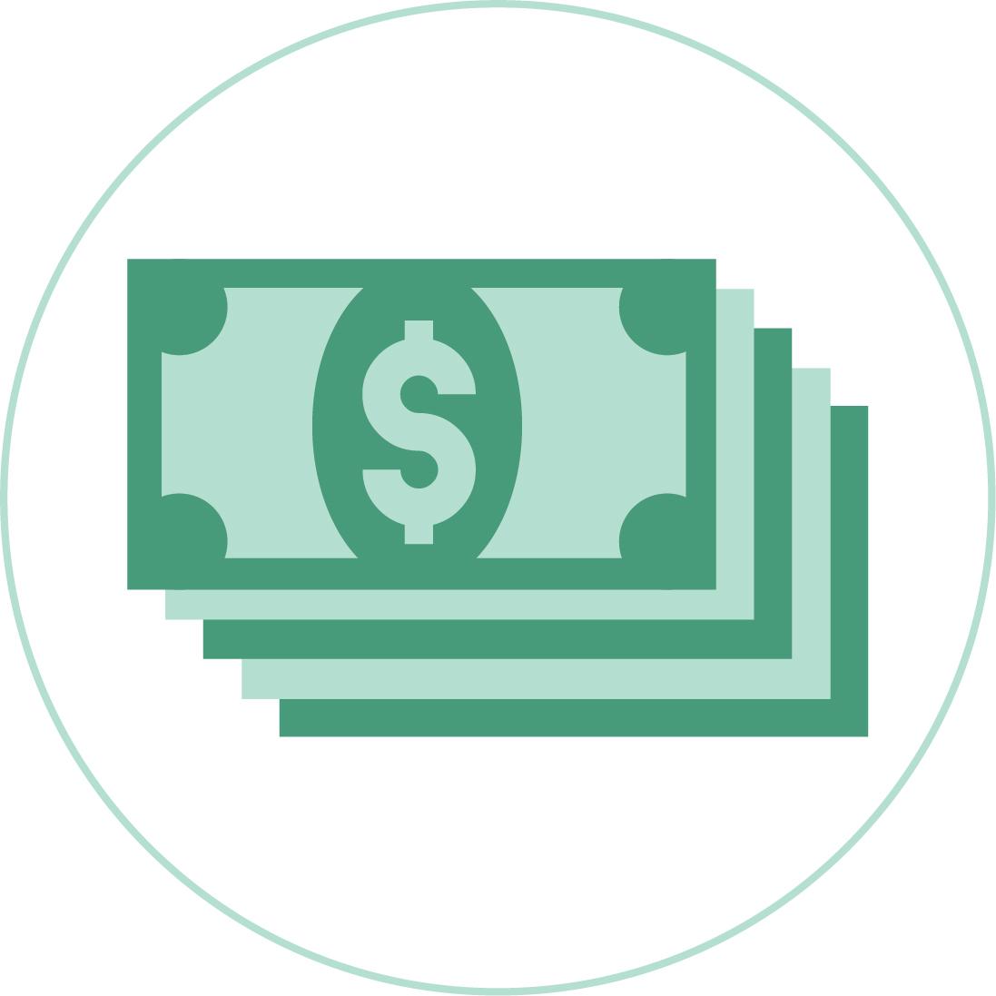 Monetary.jpg