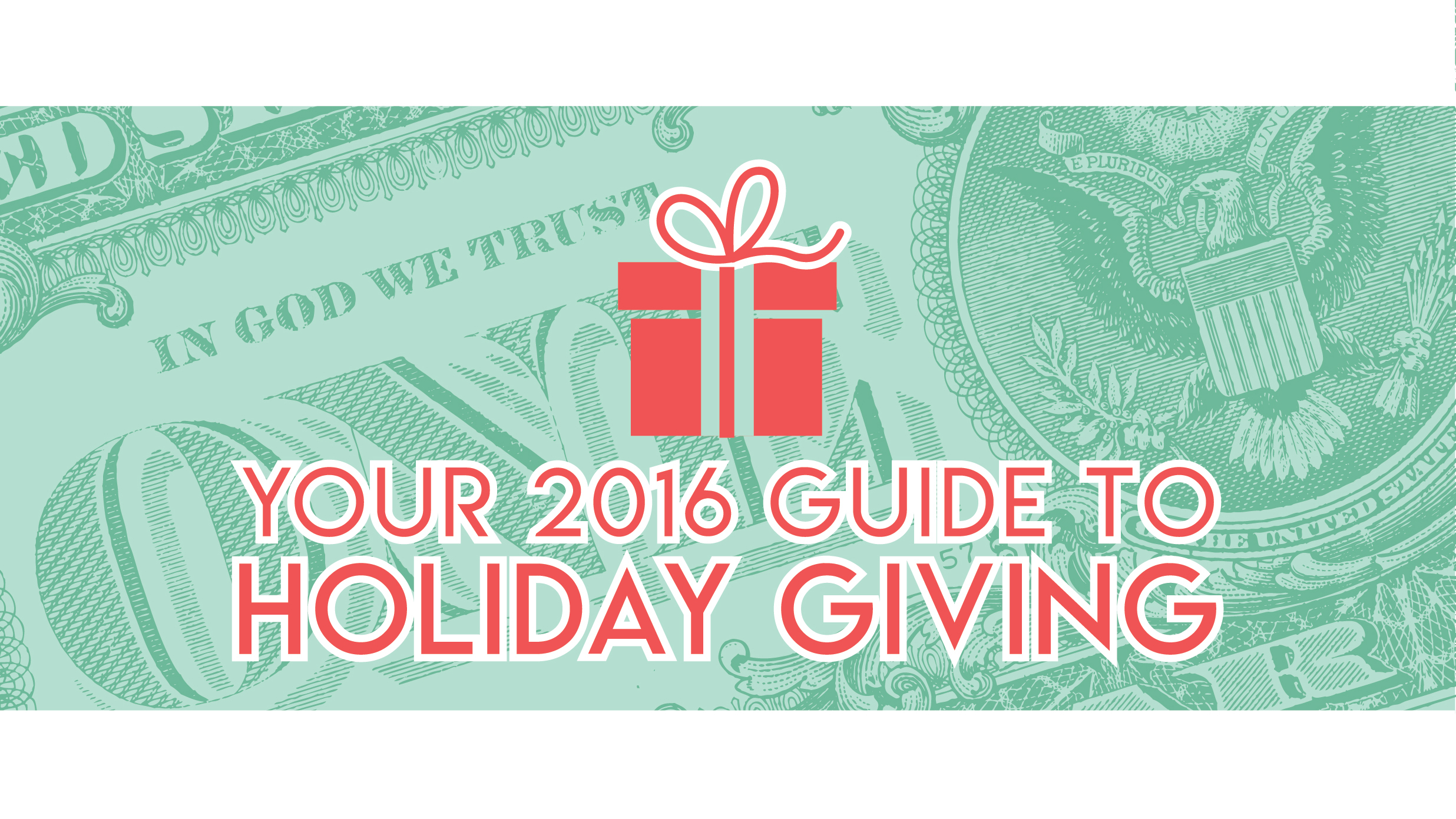 Holiday Guide 2016 copy.jpg