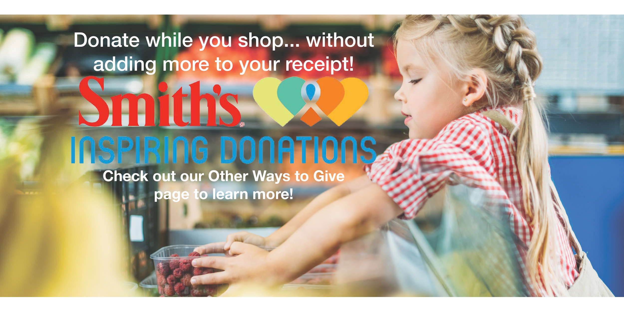 smiths-inspiring-donations-banner.jpg