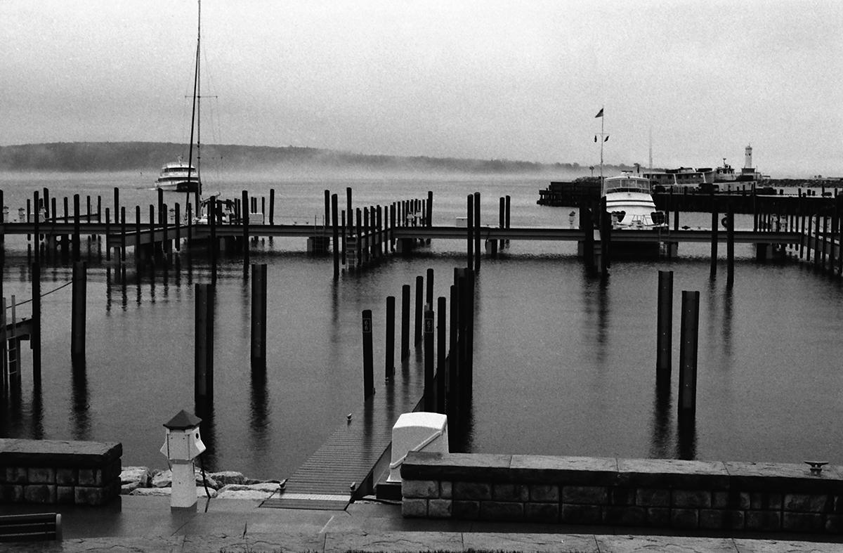 mackinac-docks.jpg