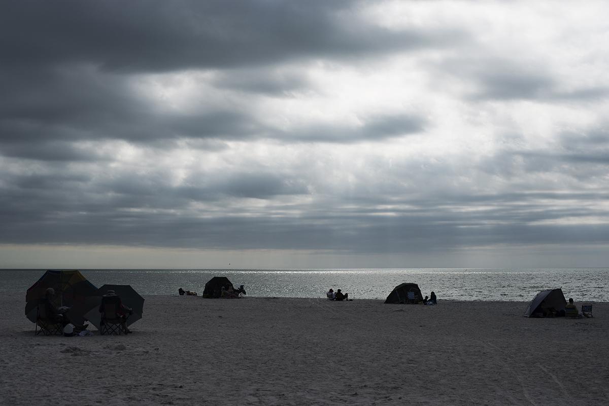 cloudybeach.jpg