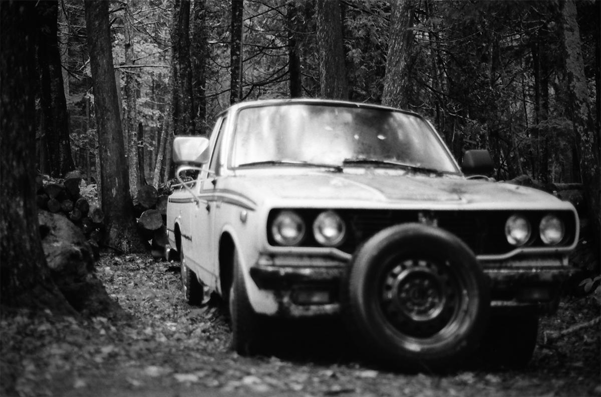 UP-car.jpg