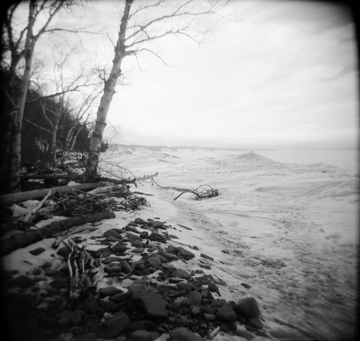winter-beach-1.jpg