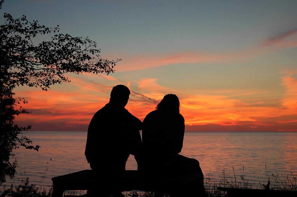sunset-silhouette.jpg