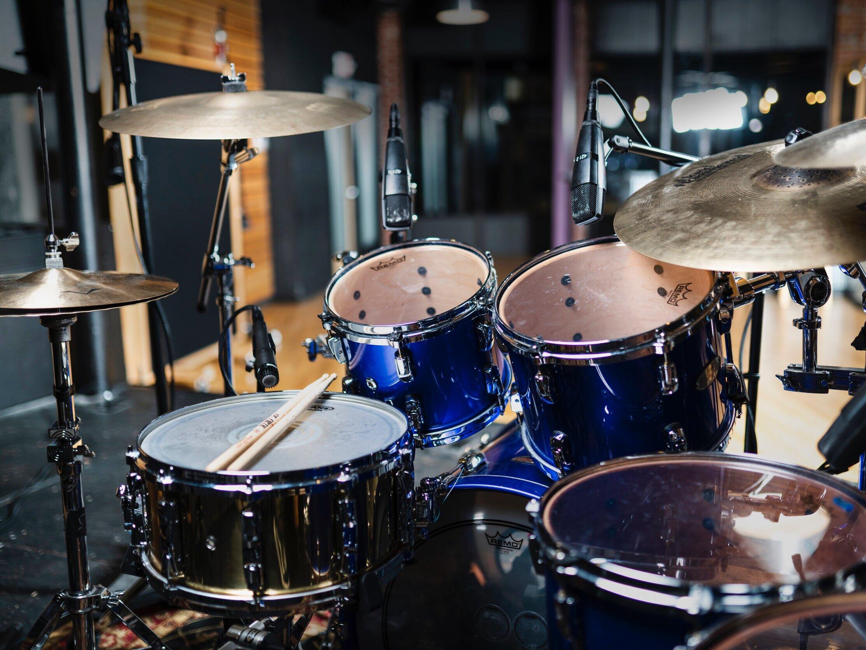 Ark_Music_Academy_Drumset.jpg