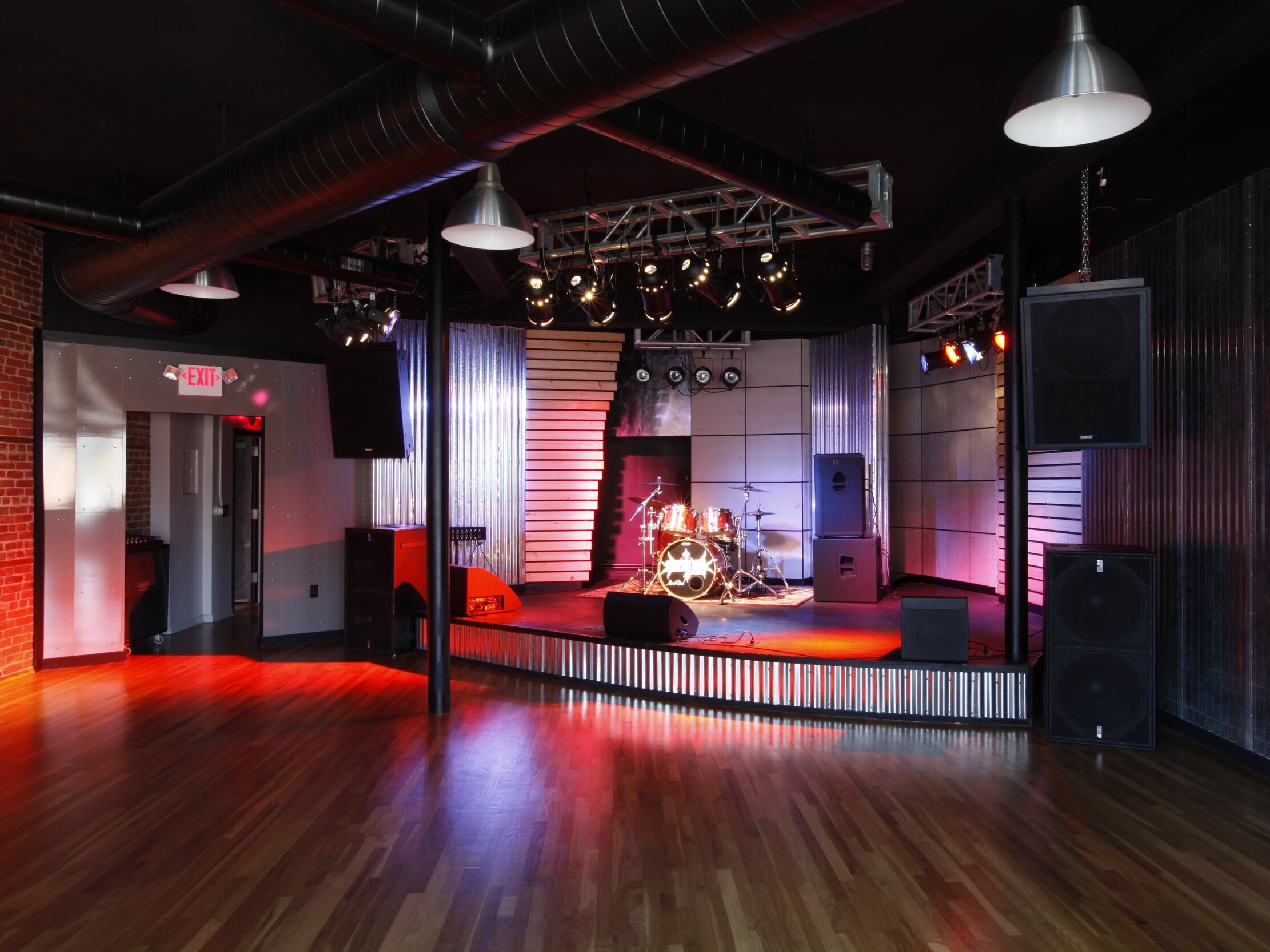 Ark_Music_Academy_Venue