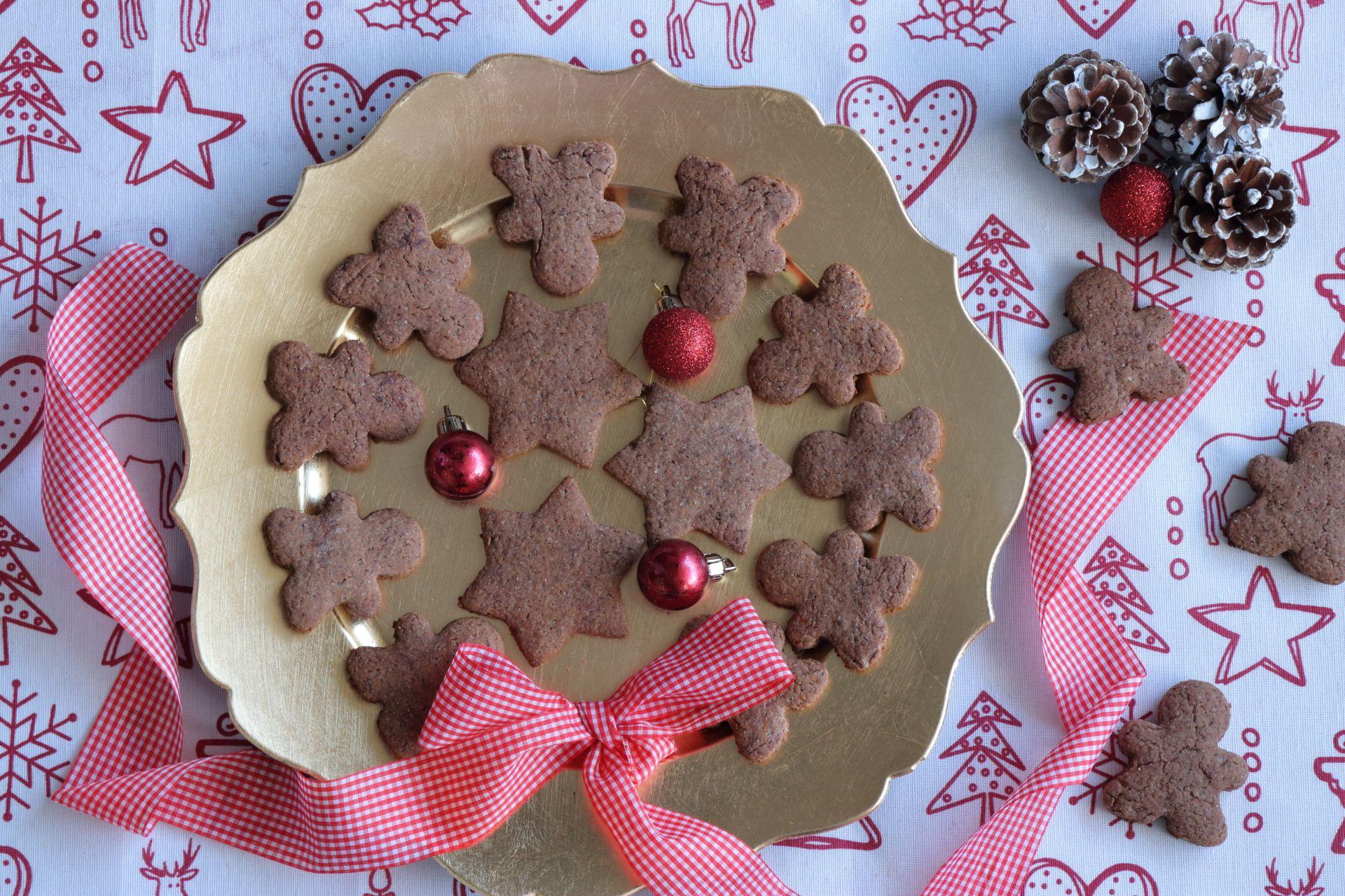 SQSP-C151-Σοκολατένια-μπισκότα-με-τζίντζερ-και-κανέλα-IMG_4012_1.jpg