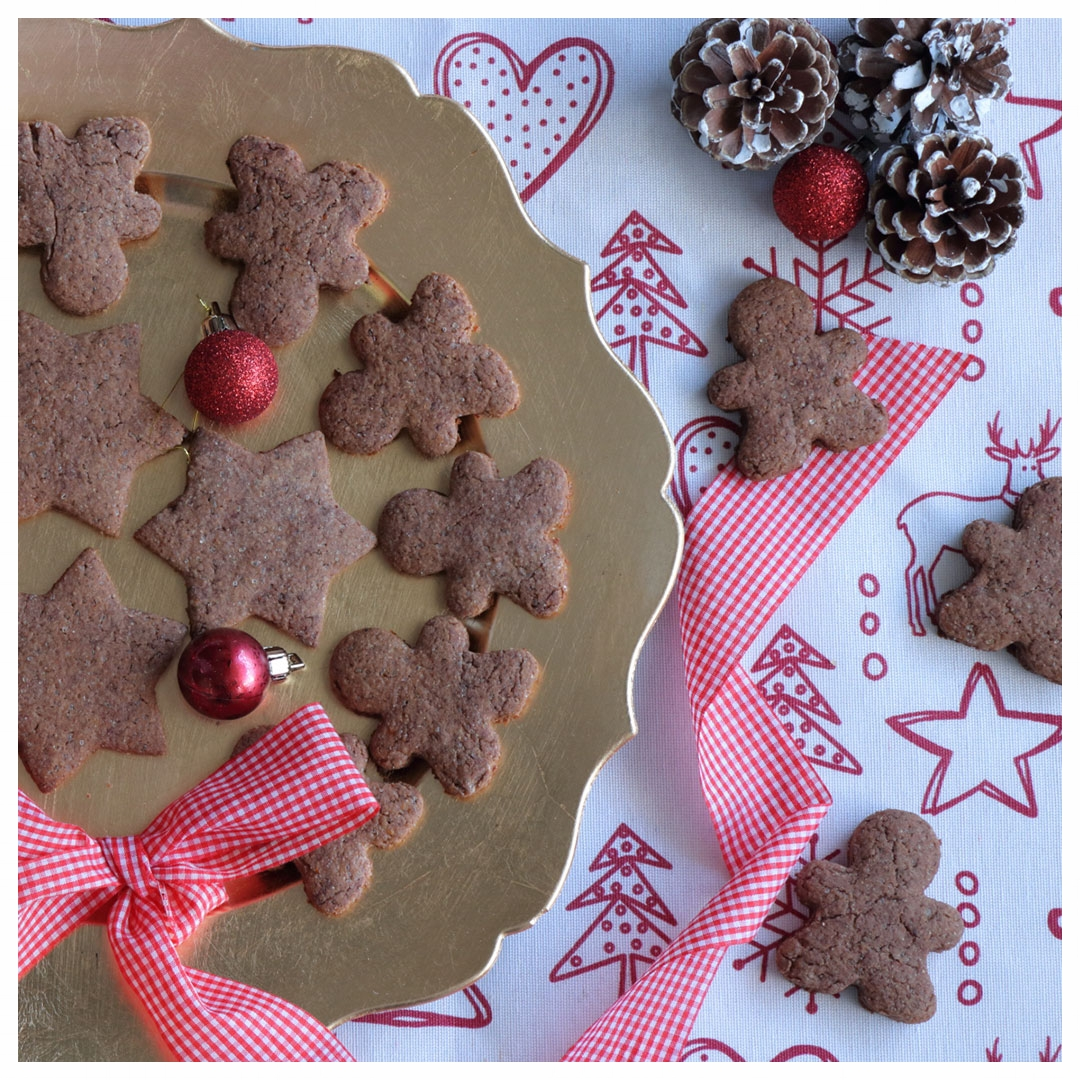 FB-C151-Σοκολατένια-μπισκότα-με-τζίντζερ-και-κανέλα-IMG_4012_1.jpg