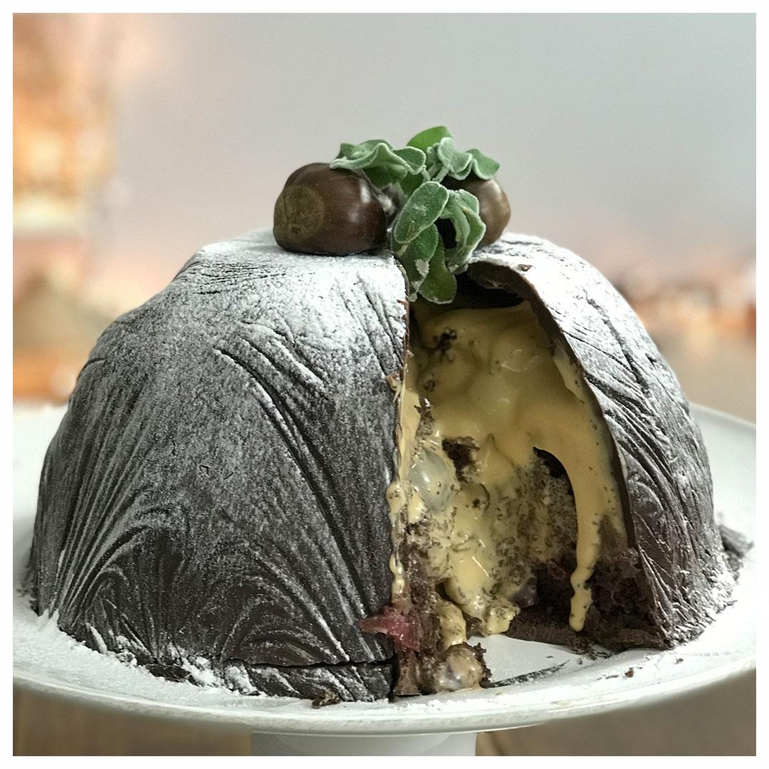 FB-Ε157-Σοκολατοκαραμελένια-τούρτα-μπόμπα-IMG_1195.jpg