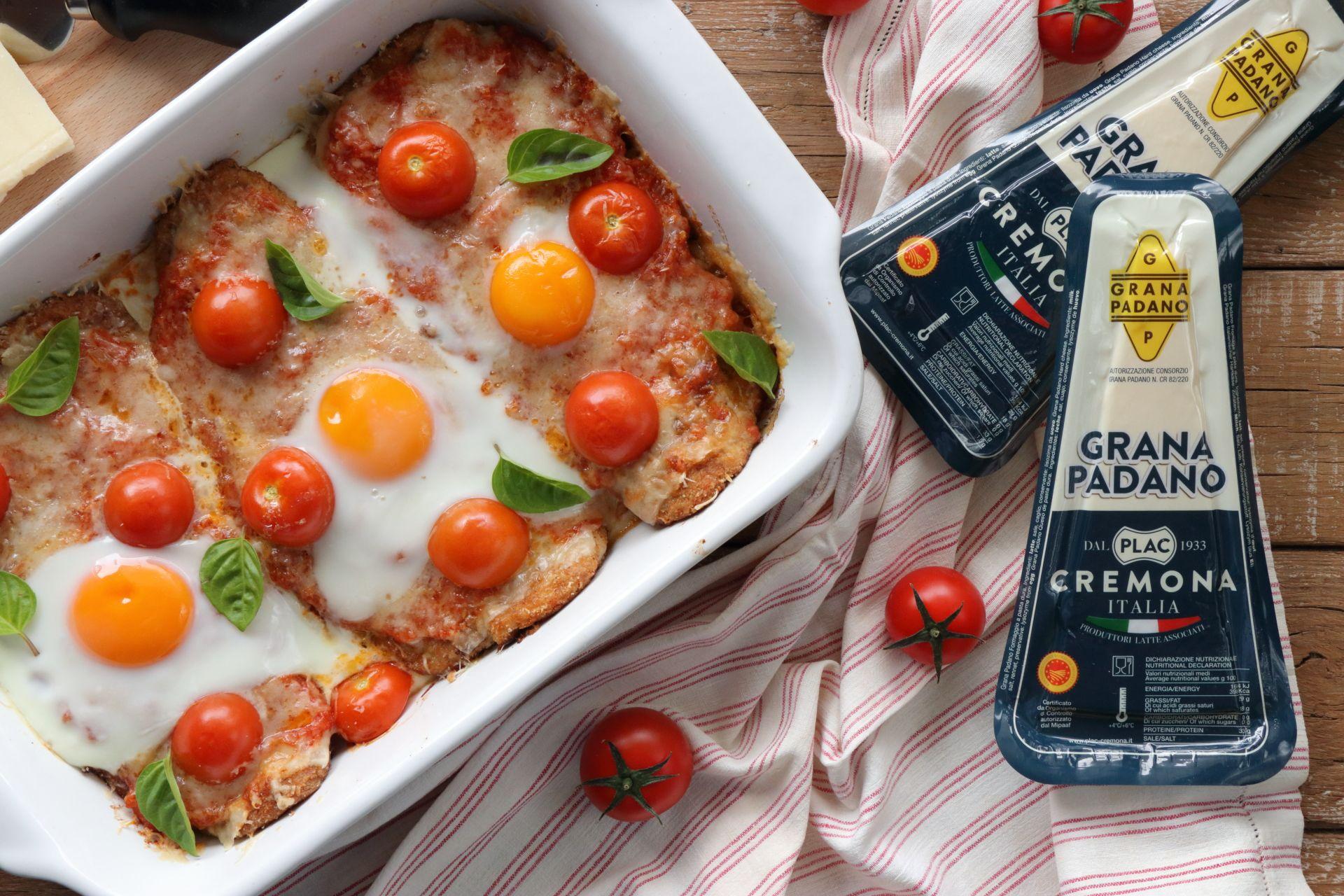 SQSP-Σνίτσελ-με-σάλτσα,-παρμεζάνα-και-αυγό-στο-φούρνο-IMG_4693_1-compressor.jpg