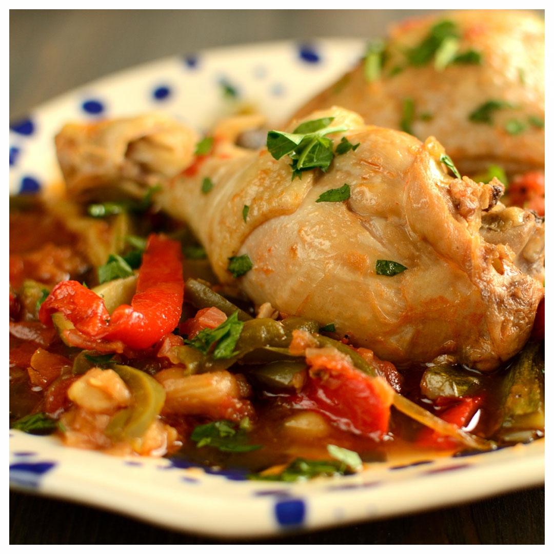 FB-Ε168-Κοτόπουλο-με-λαχανικά-DSC_0383_1.jpg