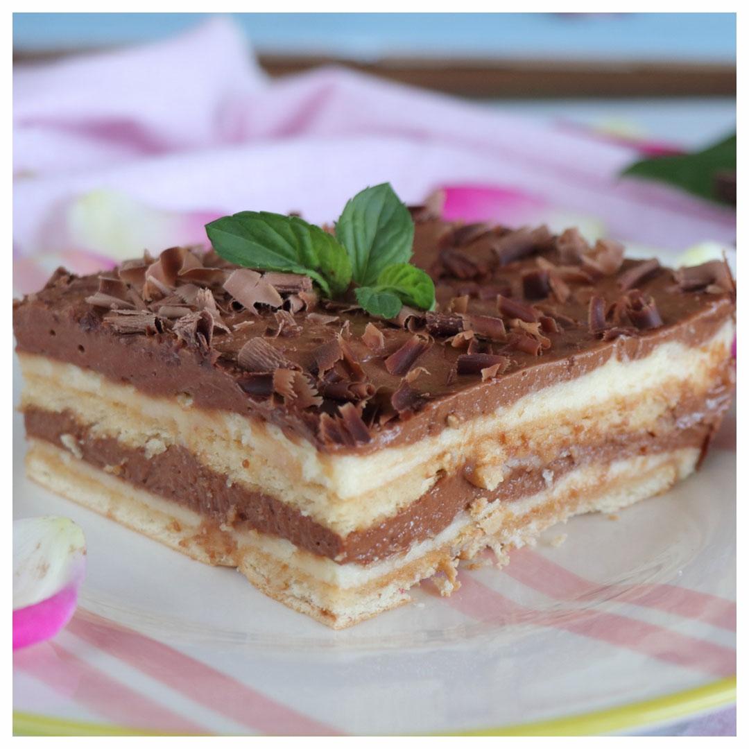 FB_Ε181-Γλυκό-ψυγείου-με-μπισκότα-και-πραλίνα_IMG_9426_1.jpg