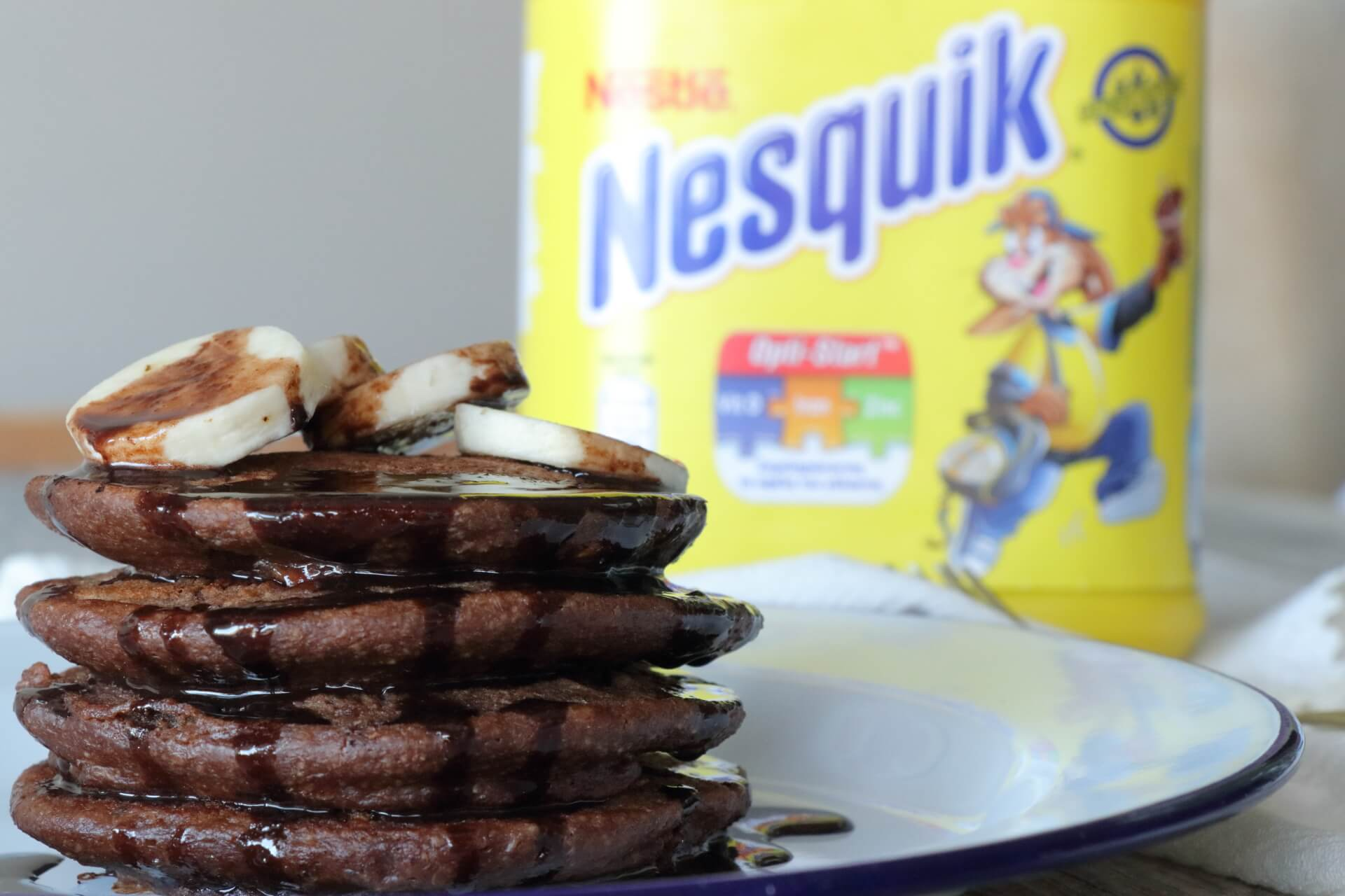 SQSP_Σοκολατένια pancakes γεμιστά με μαρμελάδα_IMG_0851_1.JPG