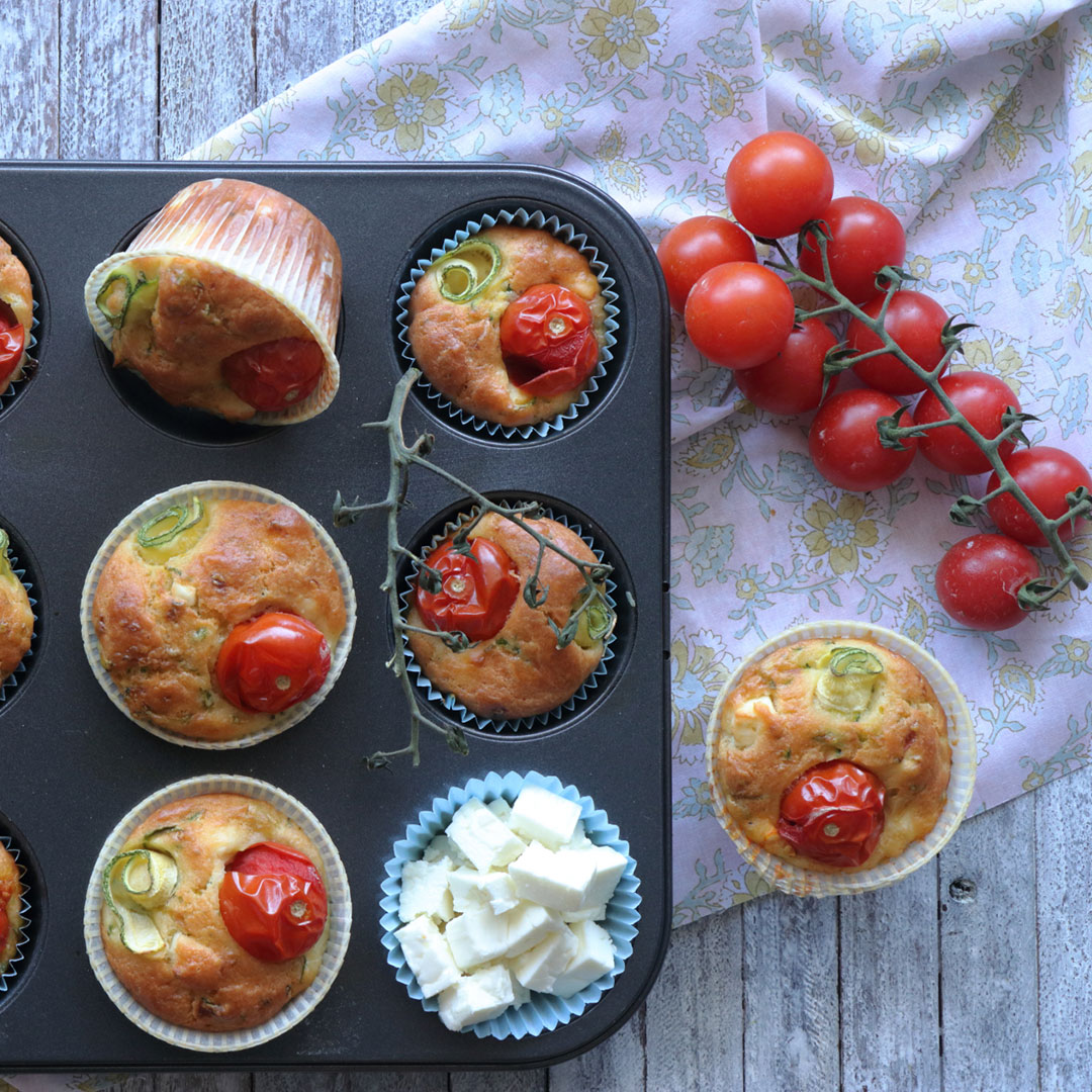 FB_16_Αλμυρά-muffins-λαχανικών_IMG_1824_1.jpg