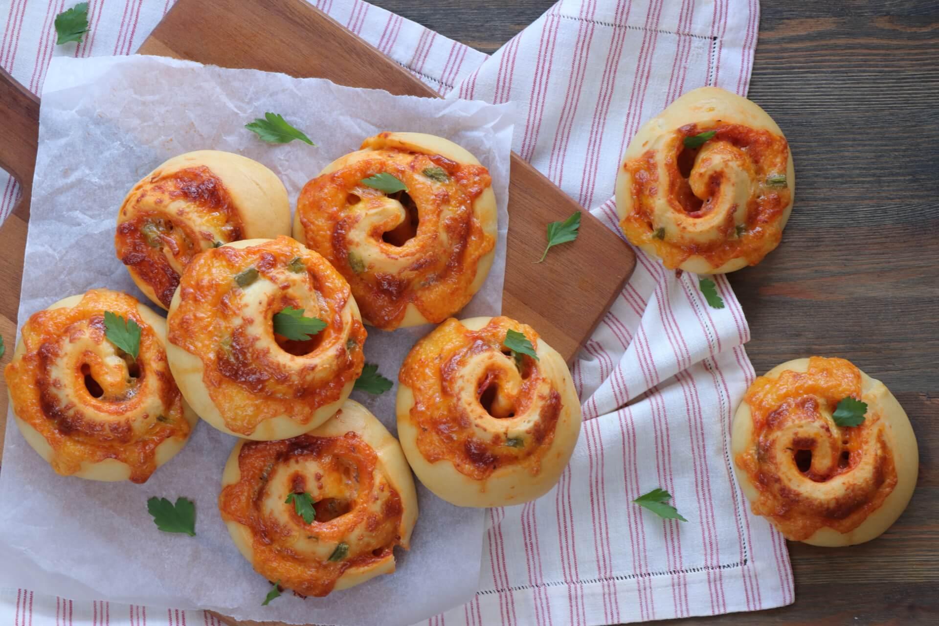 Blog_Ε235 Ρολάκια πίτσας_IMG_5487_1.JPG