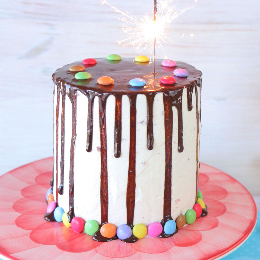 FB_2_2019_Κάθετη-τούρτα-σοκολάτας_IMG_6756_1.jpg
