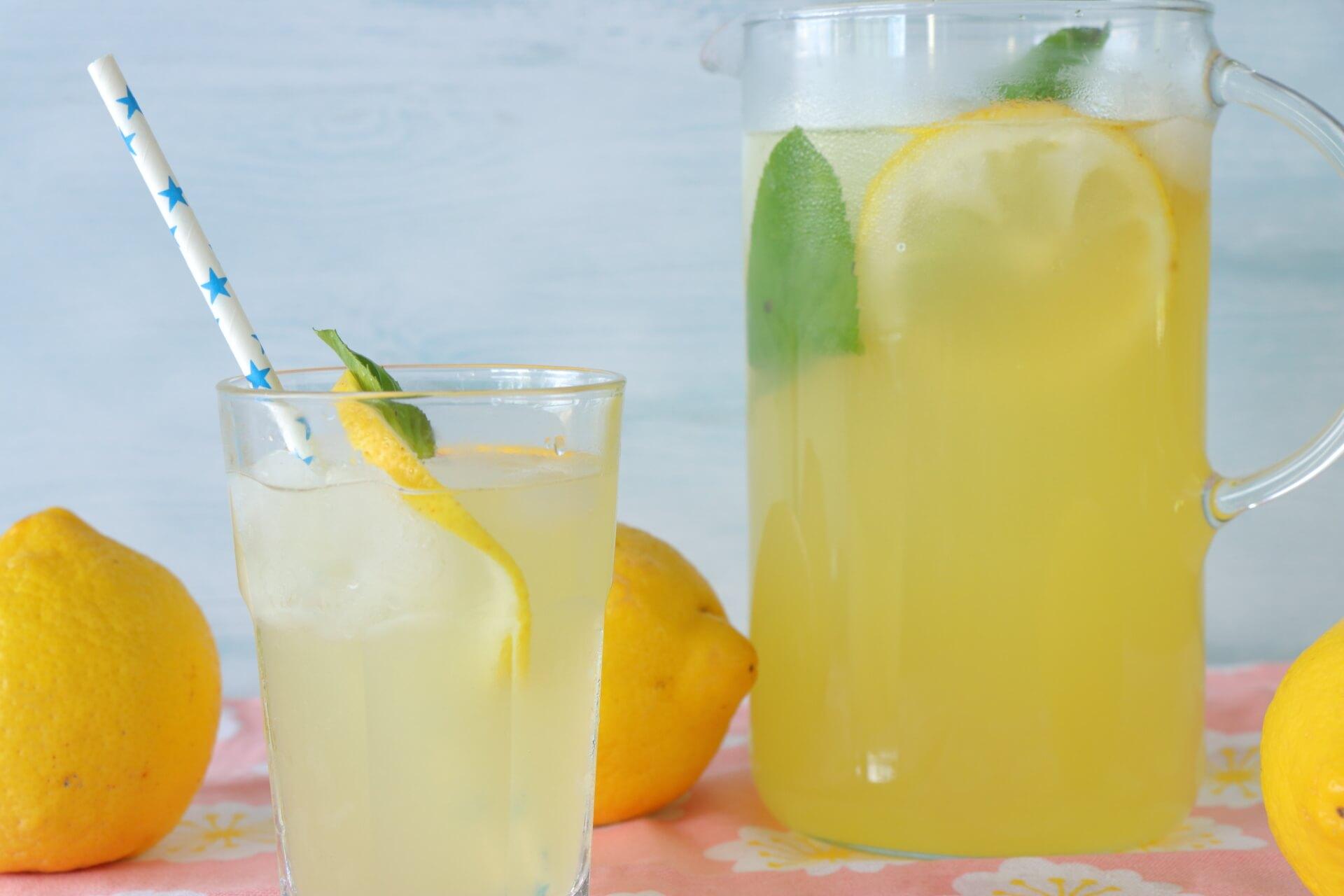 lemonada_klasiki_paxxi.jpg