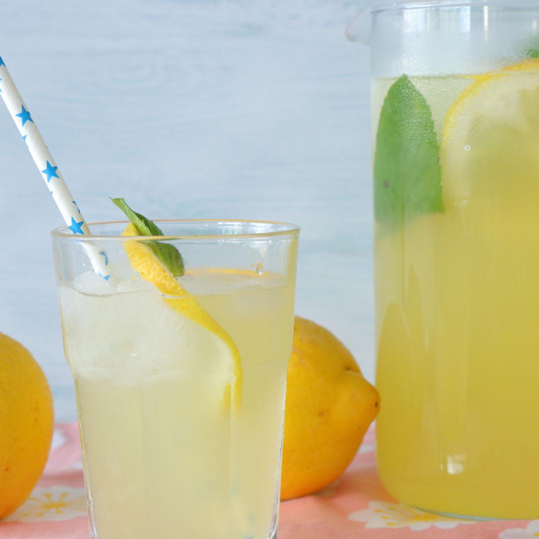 lemonada_klasiki.jpg